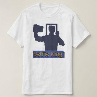 Denim-Blick T - Shirt lustigen einzigartigen
