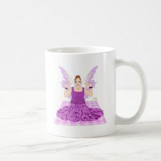 Denise Kaffeetasse