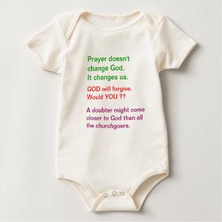 Denkanstoß: Praktische Klugheits-Wörter Babybodys