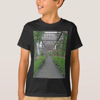Denver-Brücke T-Shirt