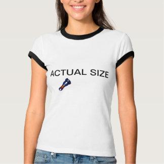 Denver-Hasch-Haus-Geländeläufer T-Shirt
