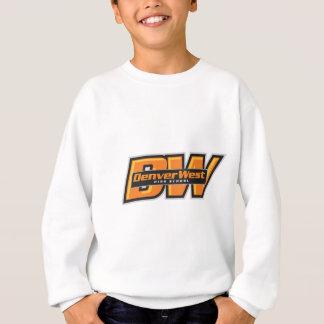 Denver West Sweatshirt