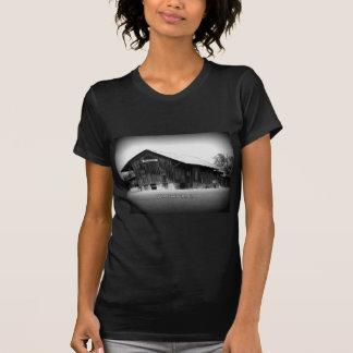 DEPOT - Warwick, Georgia T-Shirt