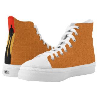 Der 5% bessere Schuh