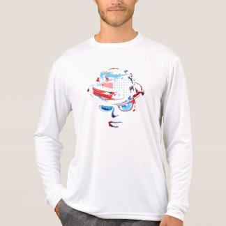 Der Agent T-Shirt