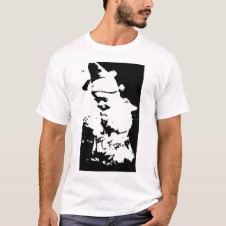 der ALLMÄCHTIGE GNOME T-Shirt