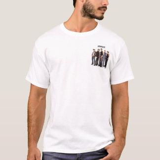 Der Altar Boyz T-Shirt