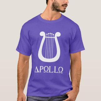 der Apollo des Lyres T-Shirt
