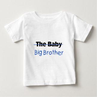 Der Baby-große Bruder T Shirt
