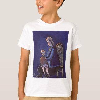 DER BABYSITTER T-Shirt