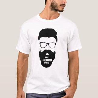 Der Bartmann T-Shirt