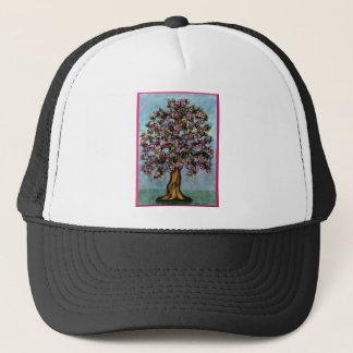 Der Baum der Eulen Truckerkappe