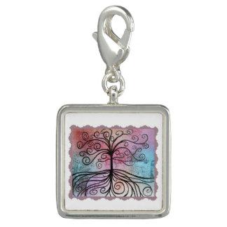 Der Baum des Lebens - Charme Charm