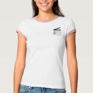 Der Bella der T-Shirt