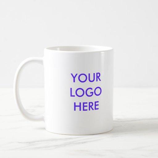 DER BESTE CHEF DER WELT (fügen Sie ein, Logo zu Tasse