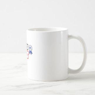 Der beste Chef der Welt Tee Tasse