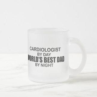 Der beste Vati der Welt - Kardiologe Mattglastasse