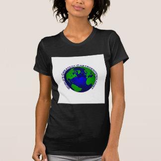 Der bestste Gastroenterologe der Welt T-Shirt