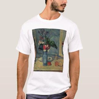 Der blaue Vase, 1889-90 T-Shirt