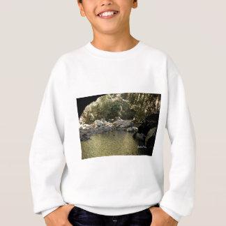 Der Bogen Sweatshirt