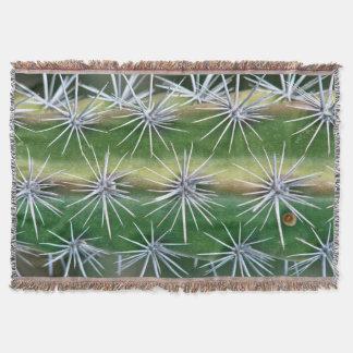 Der botanische Garten Huntingtons, Kraken-Kaktus Decke