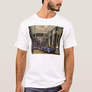 Der chinesische Raum im Großen Palais T-Shirt