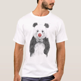 Der Clown T-Shirt