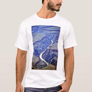 Der Colorado - Grand Canyon T-Shirt