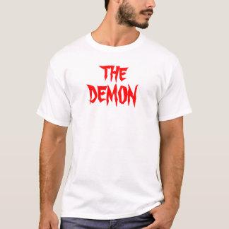 Der Dämon T-Shirt