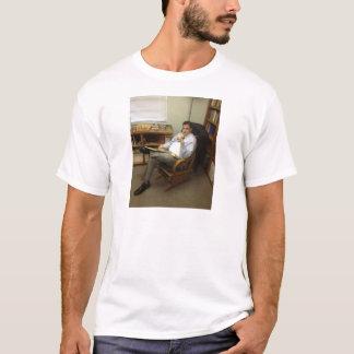 Der Denker T-Shirt