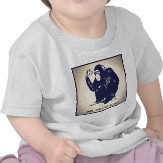 Der Denker Shirt
