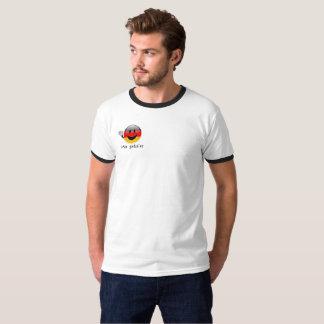 der Deutschland-T - Shirt wie gehts
