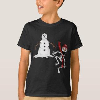 Der Dieb T-Shirt