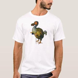 Der dodo-Vogel T-Shirt
