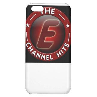 Der e-Kanal schlägt Iphone Abdeckung iPhone 5C Hüllen
