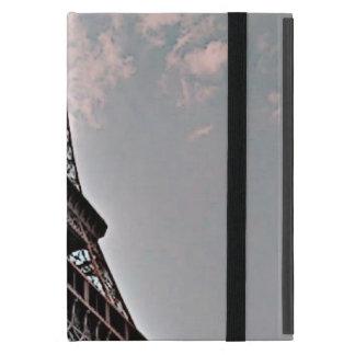 Der Eiffelturm iPad Mini Etuis