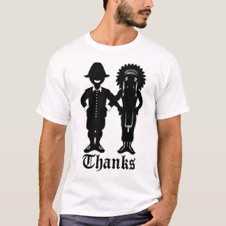 Der Erntedank-T - Shirt-Trendy Feiertag Jersey der T-Shirt