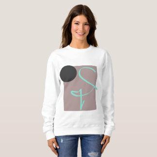 Der Fall Sweatshirt