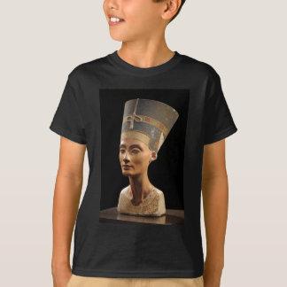 Der Fehlschlag der Königin Nefertiti T-Shirt