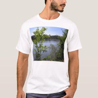 Der Fluss T-Shirt