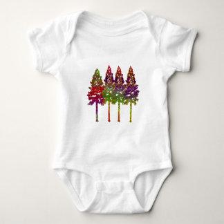 DER FORM-VERSTAND BABY STRAMPLER