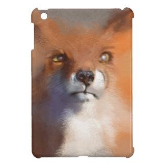 Der Fox iPad Mini Hülle