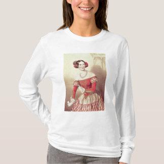 Der Friseur von Sevilla T-Shirt