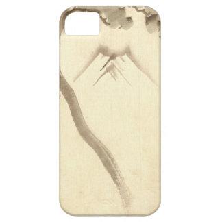 Der Fujisan 1830 iPhone 5 Cover