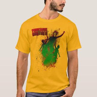 der Funk-Soulbruder T-Shirt