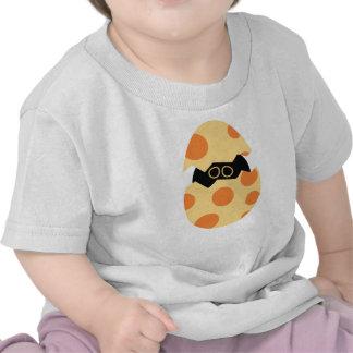 Der Furdiburb des Kleinkindes Tshirts