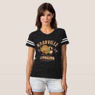 Der Fußball-Shirt der T-shirt