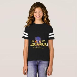 Der Fußball-Shirt des T-Shirt