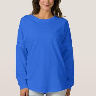 Der Geist-Jersey-Shirt 9 der Frauen färbt Fan Trikot