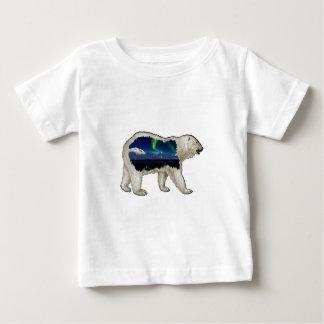 Der Geselle Baby T-shirt